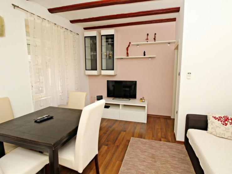 Wohnung F387 – Zadar, Poluotok (Altstadt)