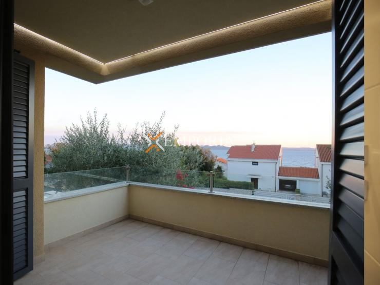 Apartment A320 – Zadar Umgebung, Kozino