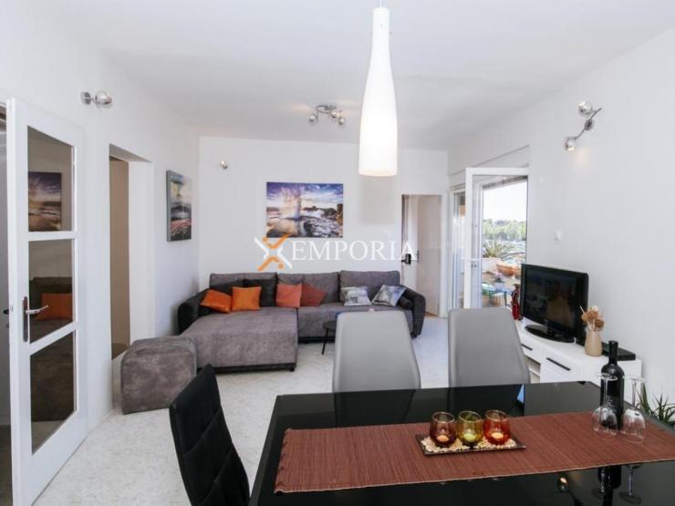 Wohnung F314 – Zadar, Branimirova obala