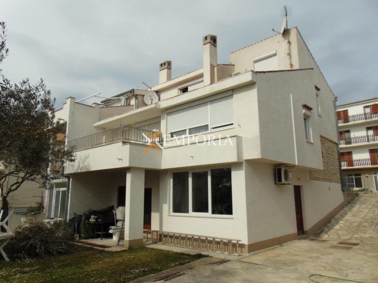 Haus H297 – Zadar, Borik