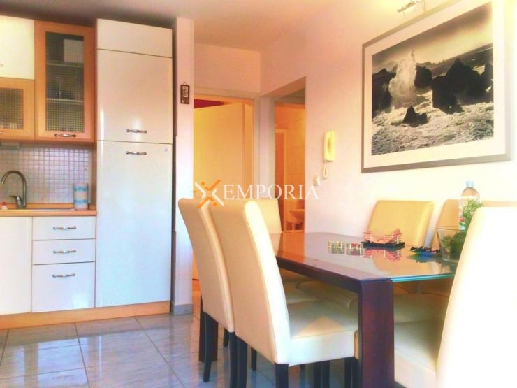Apartment A241 – Sukošan