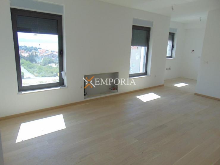 Wohnung F363 – Zadar, Borik
