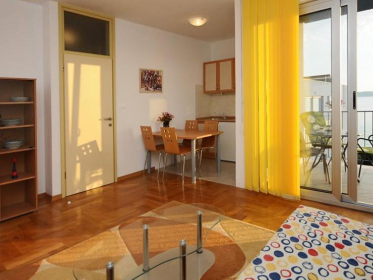 Apartment A396 – Zadar Umgebung, Kožino