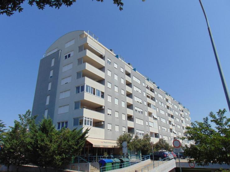Wohnung F388 – Zadar, Višnjik