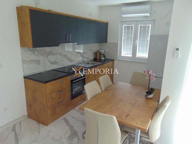 Apartment A404 – Sveti Filip i Jakov, Turanj