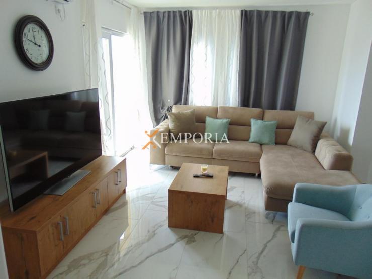 Apartment A405 – Sveti Filip i Jakov, Turanj