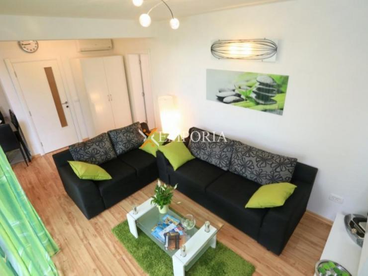 Wohnung F390 – Zadar, Diklo