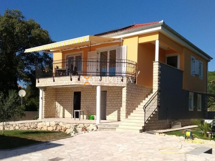 Haus H345 – Bibinje