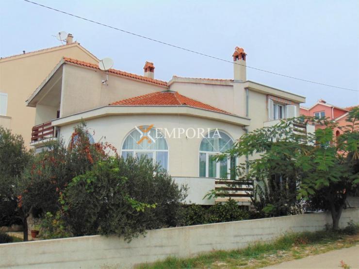 Haus H346 – Zadar, Belafuža