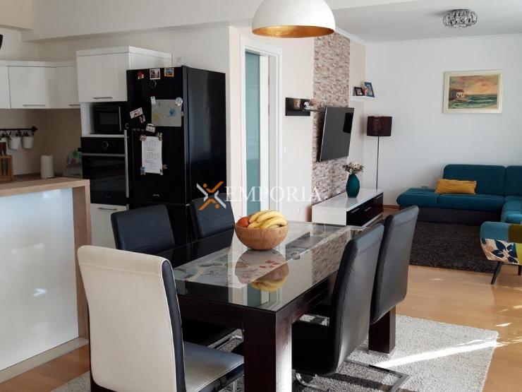 Wohnung F409 – Zadar, Branimirova obala