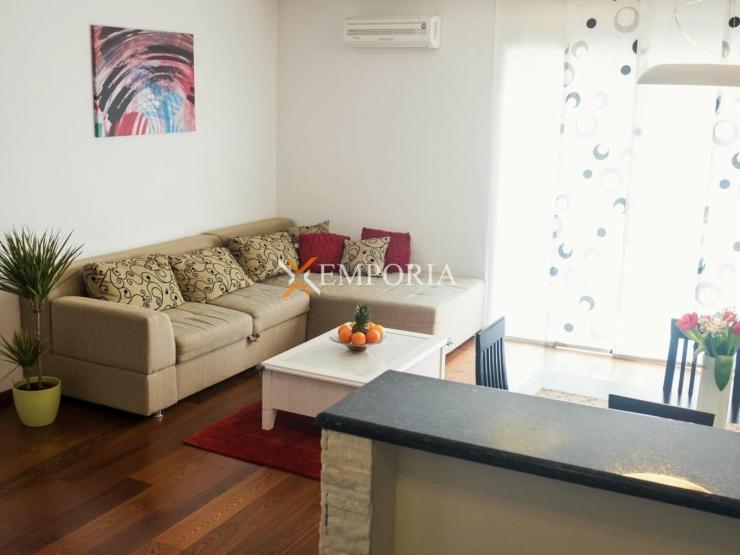 Wohnung F412 – Zadar, Borik