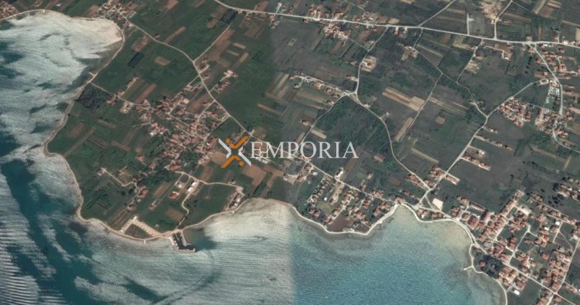 Grundstück L236 – Privlaka