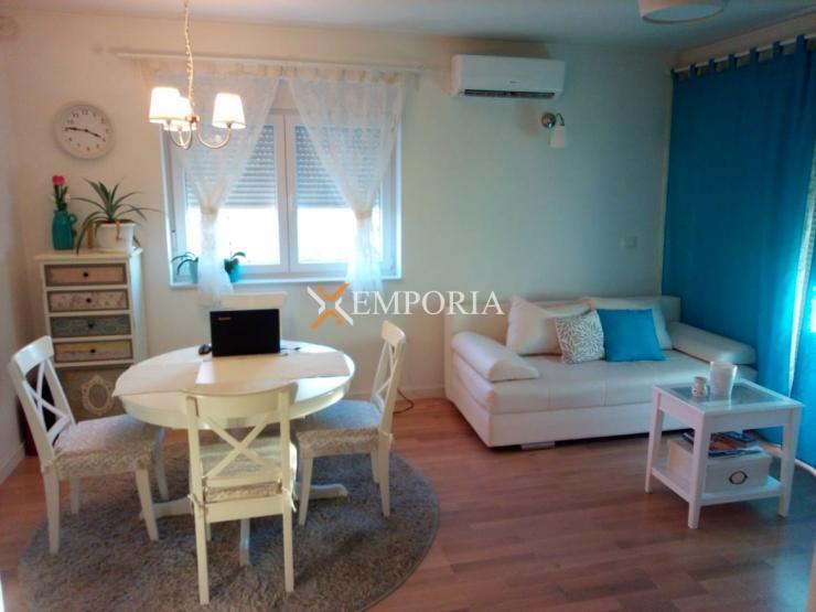 Wohnung F438 – Zadar, Plovanija