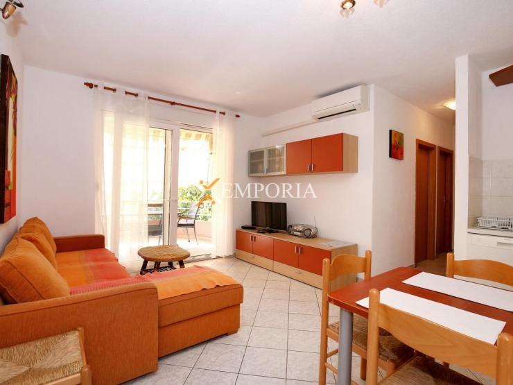 Wohnung F448 – Zadar, Diklo