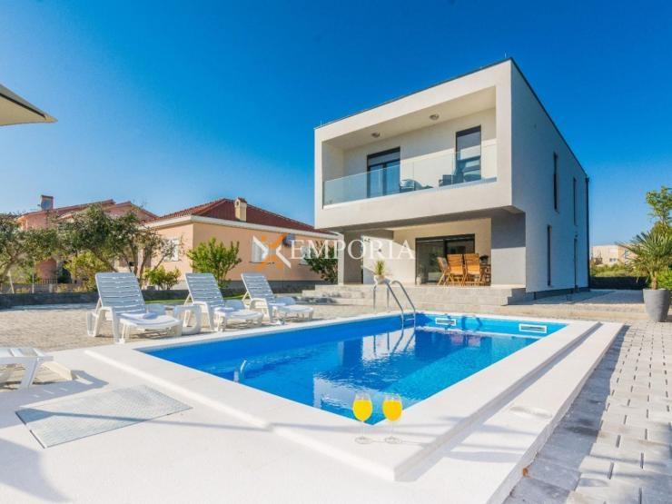 Haus H356 – Privlaka