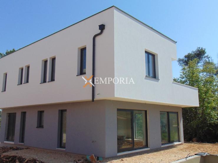 Haus H379 – Privlaka