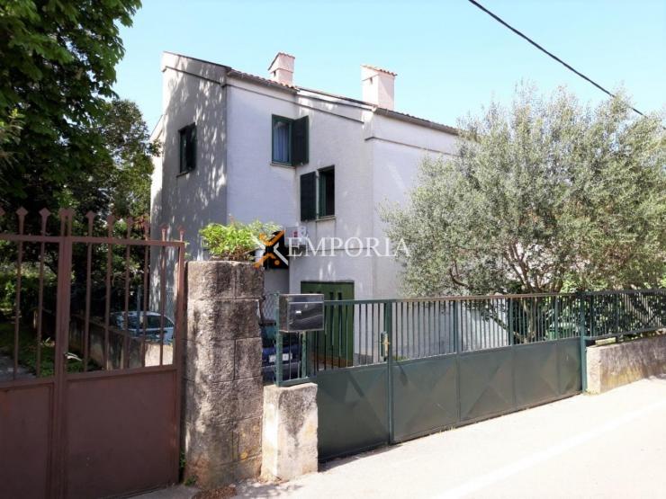 Haus H382 – Zadar, Arbanasi