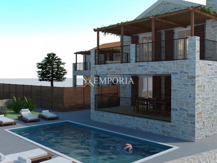Haus H385 – Privlaka