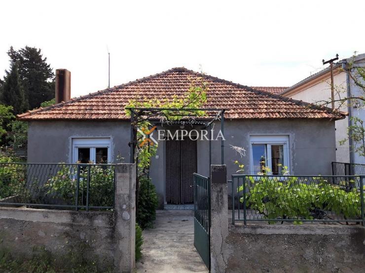 Haus H387 – Sveti Filip i Jakov, Turanj