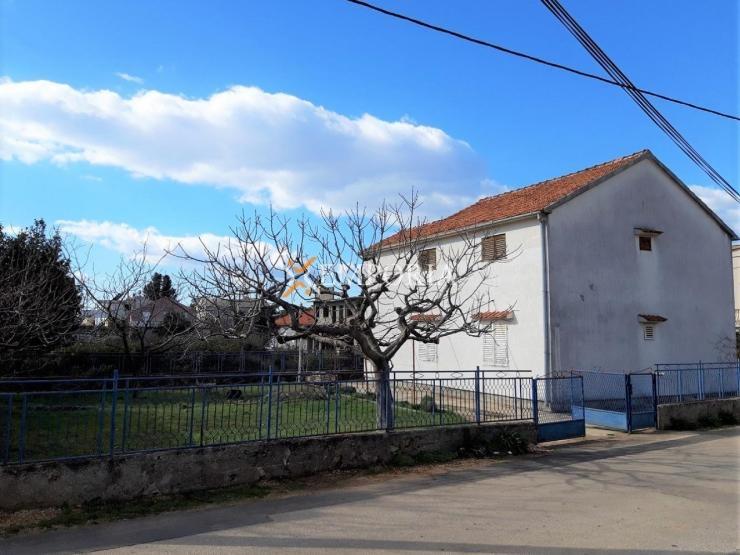 Haus H388 – Sukošan