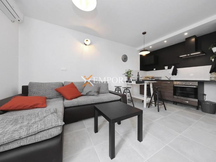 Apartment A477 – Insel Pašman, Pašman