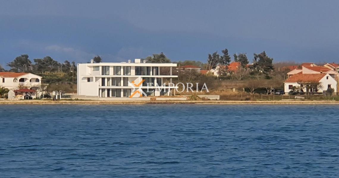 Apartment A489 – Privlaka