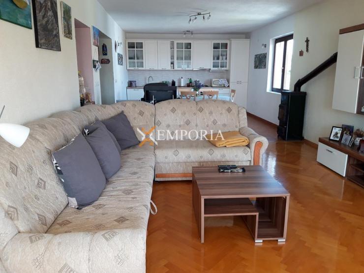 Wohnung F474 – Zadar, Plovanija