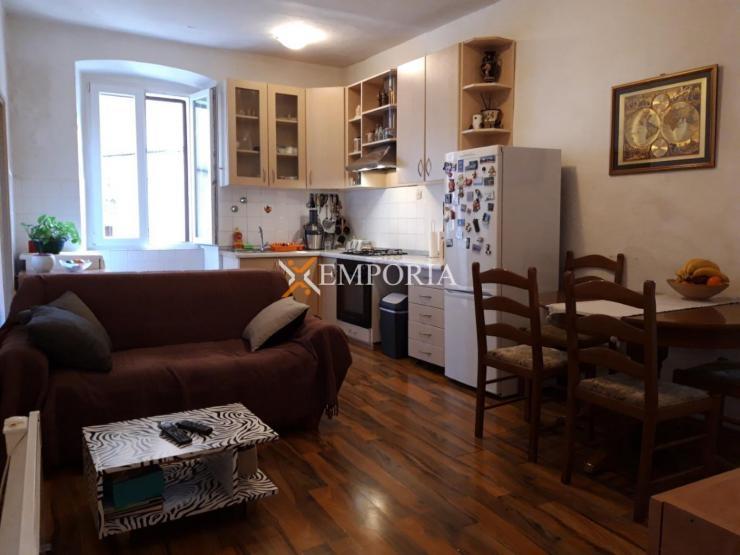 Wohnung F475 – Zadar, Poluotok (Altstadt)