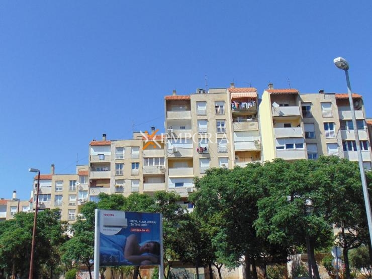 Wohnung F478 – Zadar, Bulevar