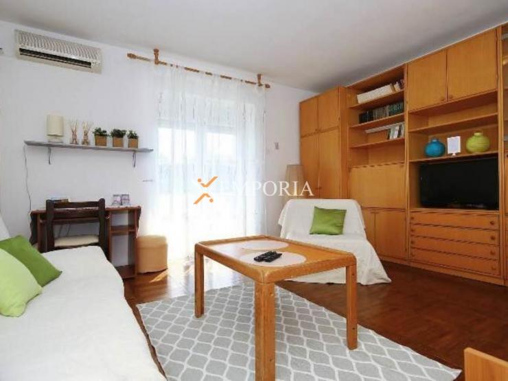 Wohnung F479 – Zadar, Voštarnica