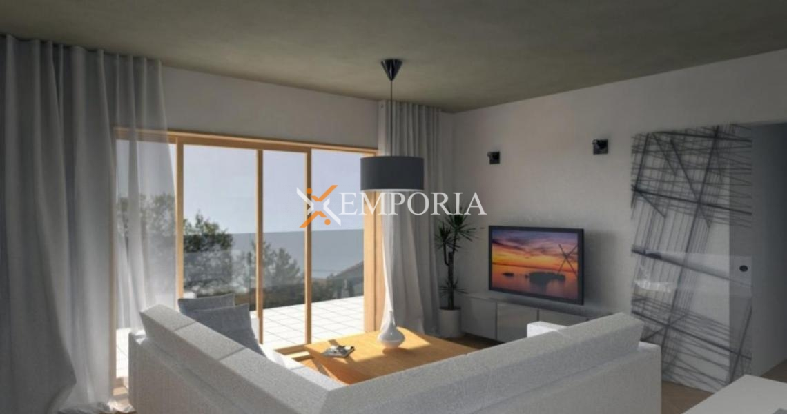 Wohnung F483 – Zadar, Stanovi