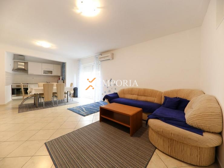 Apartment A492 – Nin