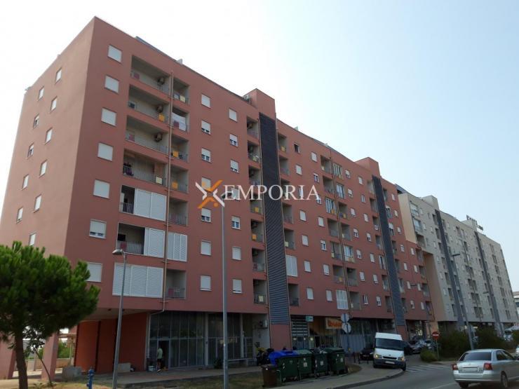 Wohnung F487 – Zadar, Višnjik