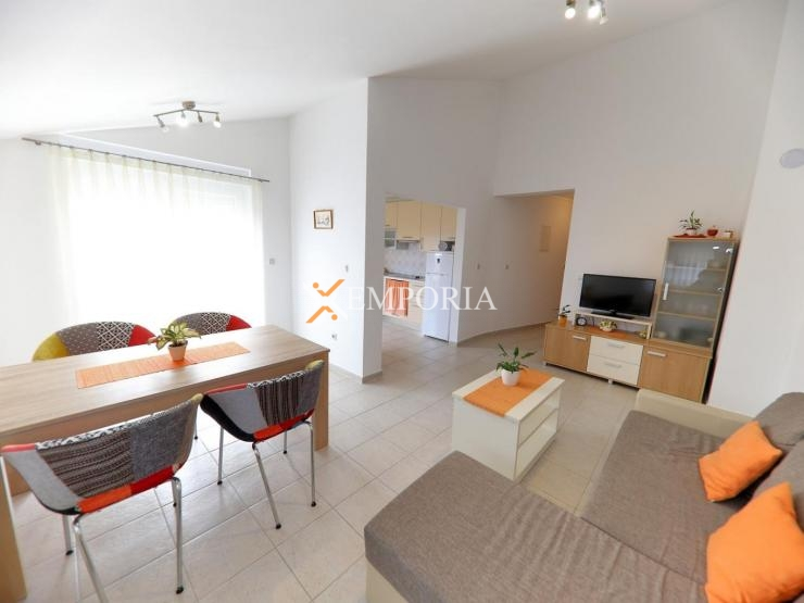 Wohnung F488 – Zadar, Plovanija