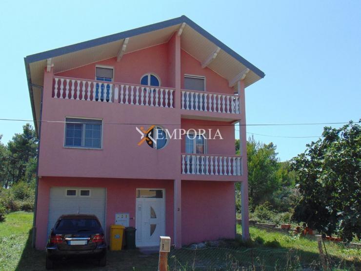 Haus H412 – Zadar, Bokanjac