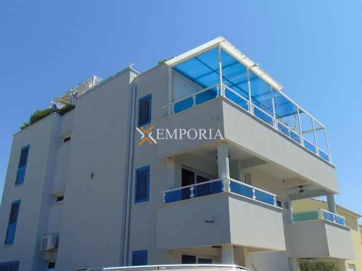 Apartment A494 – Zadar Umgebung, Petrčane