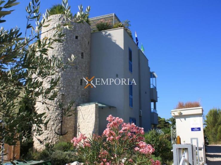 Apartment A495 – Zadar Umgebung, Petrčane