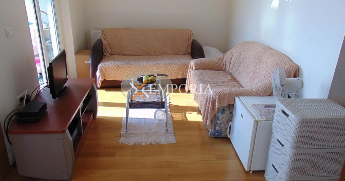 Wohnung F491 – Zadar, Višnjik