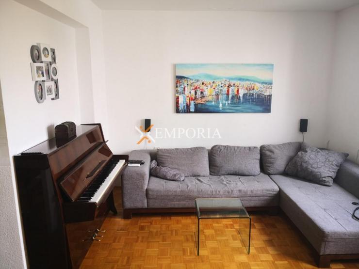 Wohnung F492 – Zadar, Bili Brig