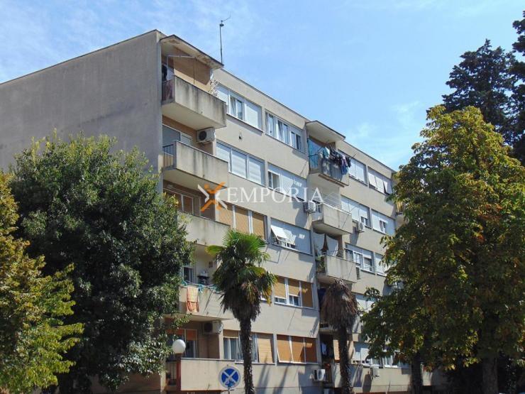 Wohnung F494 – Zadar, Voštarnica