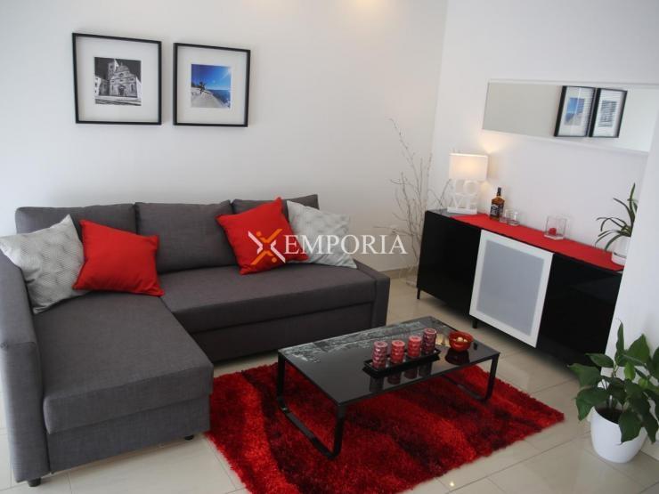 Wohnung F495 – Zadar, Bili Brig
