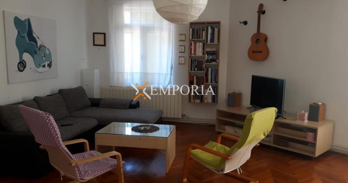 Wohnung F497 – Zadar, Poluotok (Altstadt)