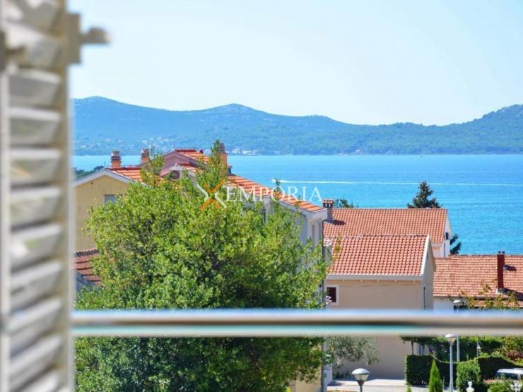 Wohnung F498 – Zadar, Diklo