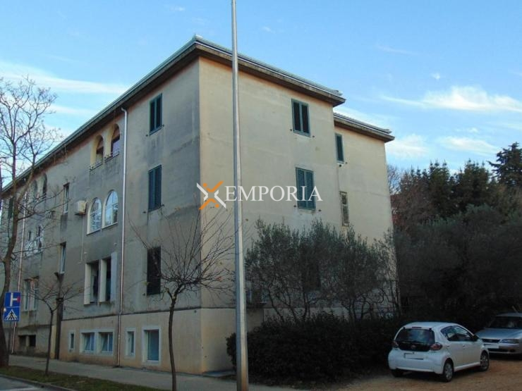 Wohnung F522 – Zadar, Voštarnica