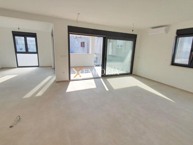 Wohnung F606 – Zadar, Diklo