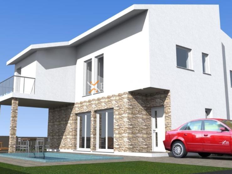 Haus H425 – Vir