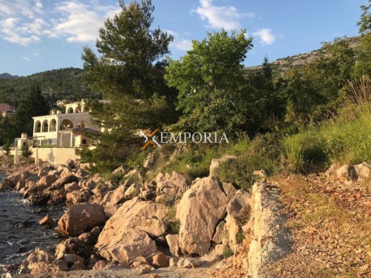 Grundstück L259 – Starigrad