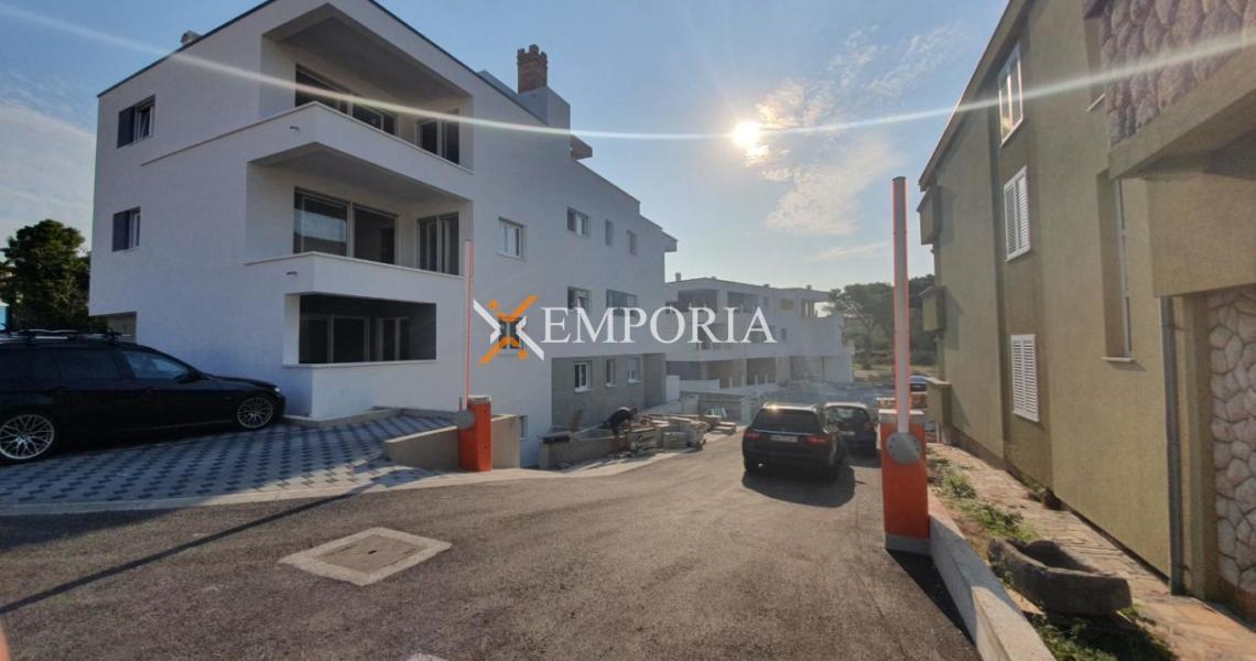 Wohnung F579 – Zadar, Mocire