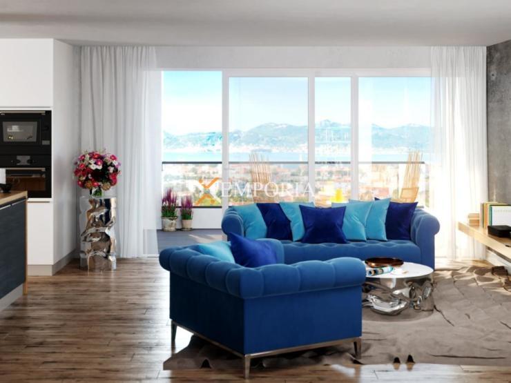 Wohnung F600 – Zadar, Vidikovac