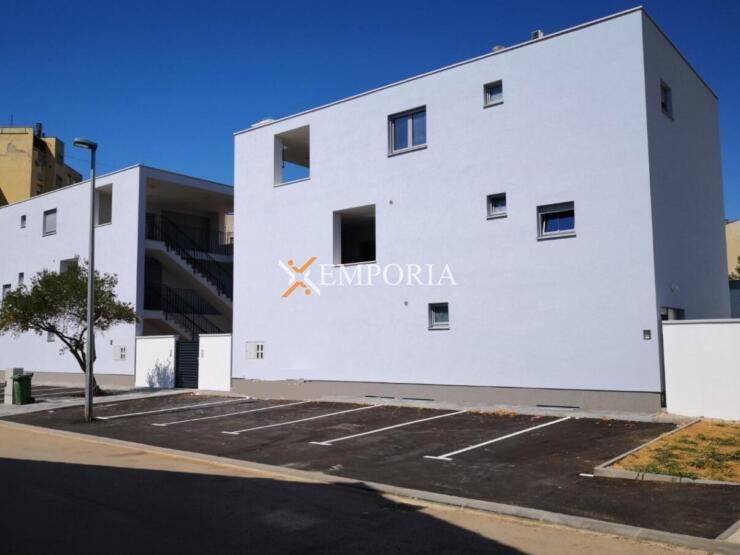 Wohnung F560 – Zadar, Bulevar